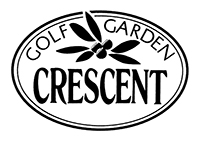 CRESSENT1