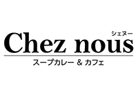 Chez-nouz1