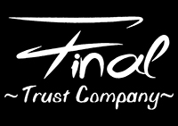 Final-trust-company1