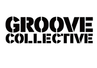 GROOVE-COLLECTIVE1