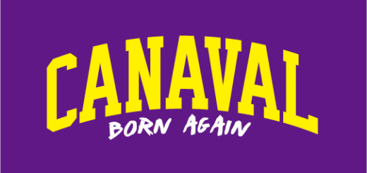 canaval_logo